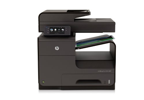 HP-OfficeJet-Pro-X476dn-Office-Printer-with-Print-Security-Remote-Fleet-Management-Fast-Printing-CN460A