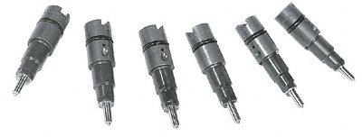 Bd Diesel Injector Kit (BD Diesel Performance 1040275 Injector Kit)