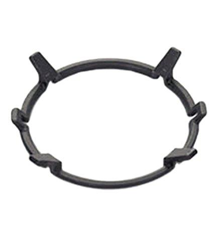 7 inch wok ring - 1