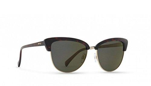 Occhiali Sole Polarizzato Sonnenbrilen T Gold 1703 Da B Sunglasses Tartaruga Invu Uv 100 rg8qr5xw
