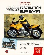 Faszination BMW Boxer