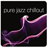 Pure Jazz Chillout