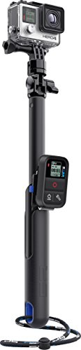 Smart Remote Pole 39 Inches by SP Gadgets