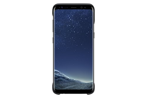samsung-galaxy-s8-two-piece-cover-black