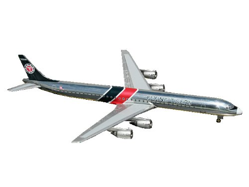 gemini-jets-flying-tigers-polished-dc-8-73f-1400-scale
