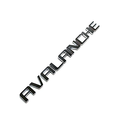 emblem-avalanche-for-chevrolet-avalanche-chrome-with-black-replacement