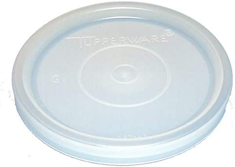 Amazoncom Tupperware G Number 297 Seal For 16 Ounce Tumbler Snack