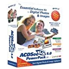 ACDsee 5.0 Power Pack