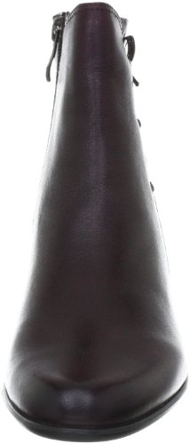 25320 Bordeaux Caviglia Caprice Donne 9 9 Eu Stivali 29 41 qp47wHWF
