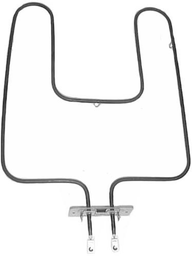 GE WB44X200 Bake Element for GE, Hotpoint, and RCA Wall Ovens (Parts Oven compare prices)