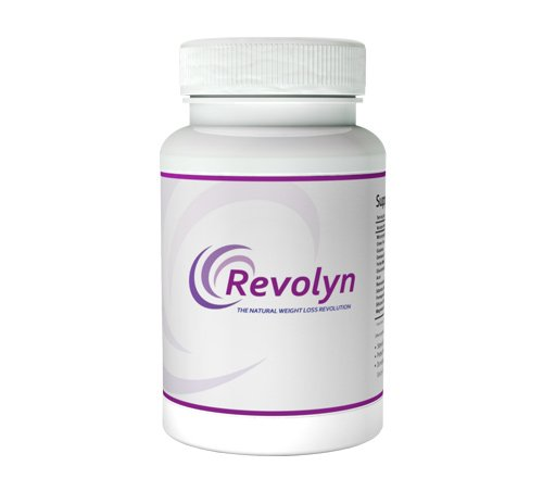 REVOLYN The Revolutionary Weight Loss Pill that helps you slim down and loose pounds quickly. Our all natural diet pills act fast and with no side effects. Our doctor recommended slimming pills burn fat and increase your energy levels.