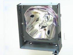 アポロvp875 / 880用交換ランプ&ハウジング交換用電球   B01EI63M4W