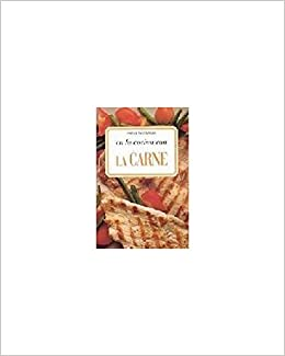 La Carne (Spanish Edition)