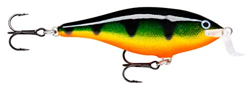 Rapala Super Shad Rap 14