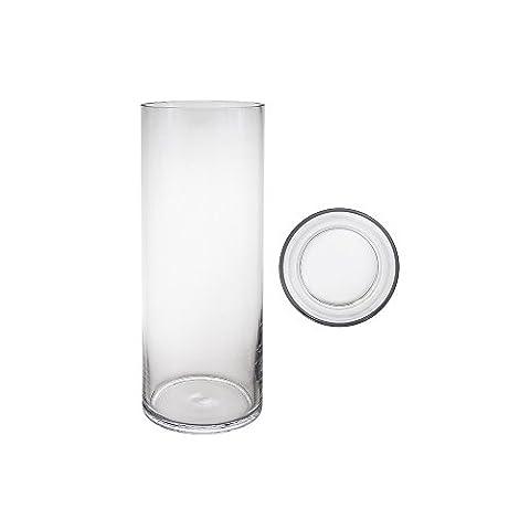 Mega Vases - 5