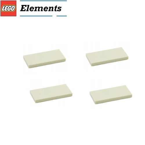 lego-parts-tile-2-x-4-pack-of-4-white