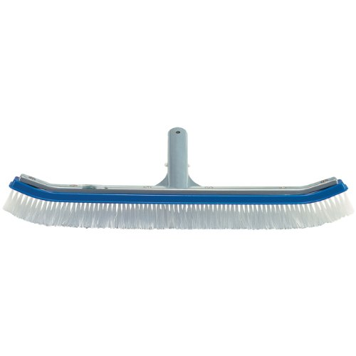 (Doheny's Super Deluxe Swimming Pool Wall Brush )