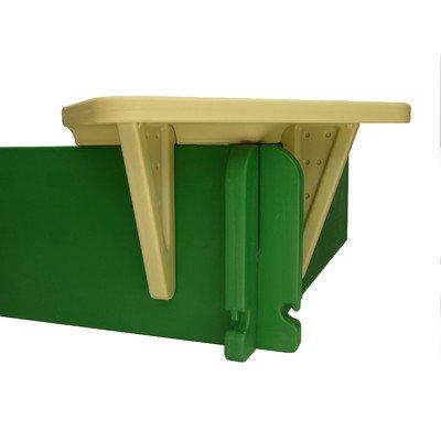 sandlock-sandbox-corner-seat-set