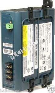 Cisco PWR-IE3000-AC IE-3000 Power Transformer by Cisco