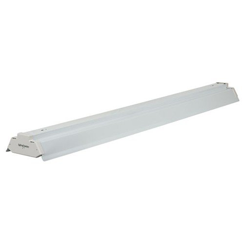 Price comparison product image Lights of America 8045E 4-Inch Shop Light