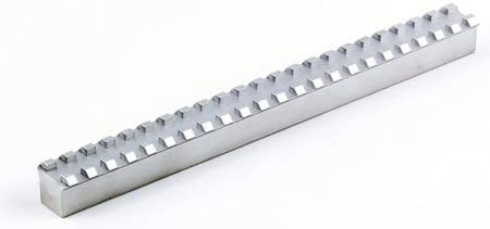 "B003V0LFLY Steel Mil Spec/picatinny Blank Rails 18"" 31BHXeNZzwL."