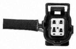 Oxygen Sensor-OE Style DENSO 234-4261