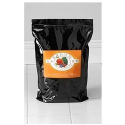 Fromm Four-Star Chicken A La Veg Dog Food, 15 Lb