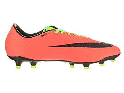 Nike Men's Hypervenom Phelon III Fg Soccer Cleat