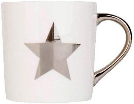 Paper Tea Cup #2 | Paper tea cups, Crafts, Paper crafts | 362x462