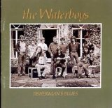 Waterboys/Fishermans Blues by N/A (1988-01-01)