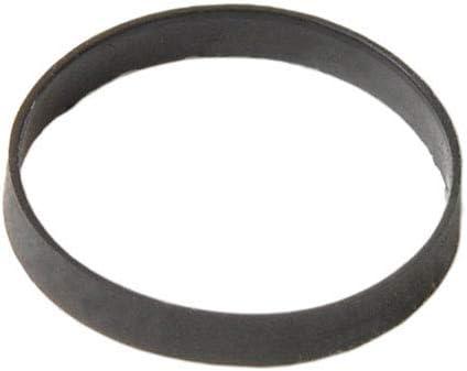 x 10 Graham Farish 379-422 A1//B1 Tender Traction Tyres