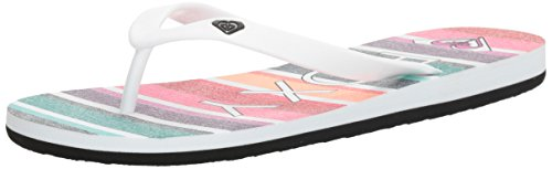 roxy-womens-tahiti-v-flip-flop-white-crazy-pink-orange-7-m-us