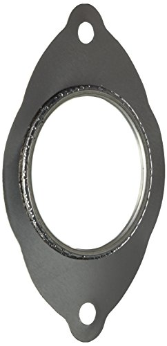 AP Exhaust Products 9088 Catalytic Converter Gasket