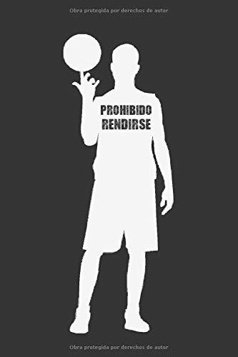 PROHIBIDO RENDIRSE: DIARIO DEL ENTRENADOR | LLEVA UN REGISTRO ...