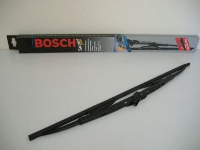 Citroen Berlingo Multispace Bosch limpiaparabrisas trasero 1996 sobre - B16: Amazon.es: Coche y moto