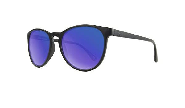 Knockaround AMI Tais 1.0 no polarizado gafas de sol: Amazon ...