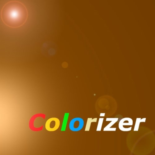 colorizer-part-vi
