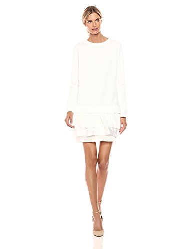 See the TOP 10 Best<br>White Textured Pleated Skirt