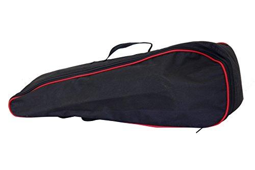 Messrad Messroller Rolltacho Vermessungsrad Streckenmessger/ät mit Tasche