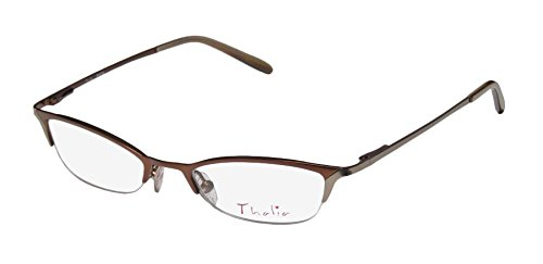 thalia-patia-womens-ladies-vision-care-red-carpet-style-designer-half-rim-flexible-hinges-eyeglasses