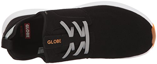 Globe Dart LYT Uomo Sintetico Scarpe Skate