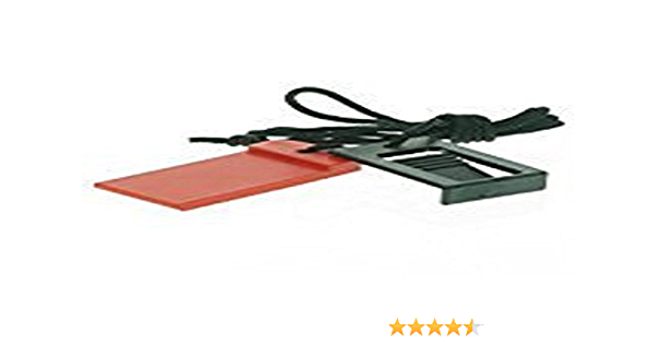 PCTL92101 ProForm 835 QT Treadmill Safety Key