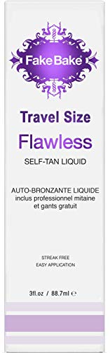 fake bake flawless self tanning - 8