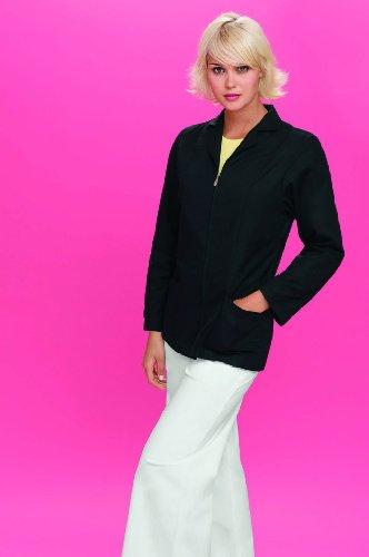 Urbane Essentials Women's Slim Cut 29