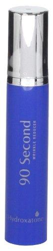 Hydroxatone 90 Second Wrinkle Reducer (.33OZ)10mL