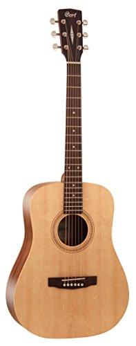 cort electric guitar for sale only 2 left at 70. Black Bedroom Furniture Sets. Home Design Ideas