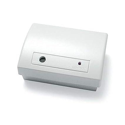 Sensor acústico de rotura de cristales-MHOUSE-MAD4