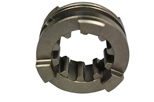 Clutch Dog for OMC Evinrude Johnson BRP replaces 318303 NOS Dog Gear Outboard