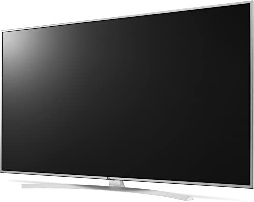 LG 65UH7709 Televisor de 44 Pulgadas (Ultra HD, Smart TV, 4 K, 3840 x 2160 PP, HDR Super, 20 W de Sonido, Color Prime, Magic Remote): Amazon.es: Electrónica