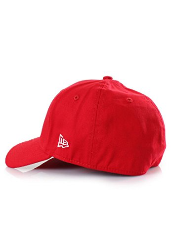 Casquette 39 Baseball De Rouge Thirty Era New 8UwtHq4H